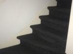 trappehuis